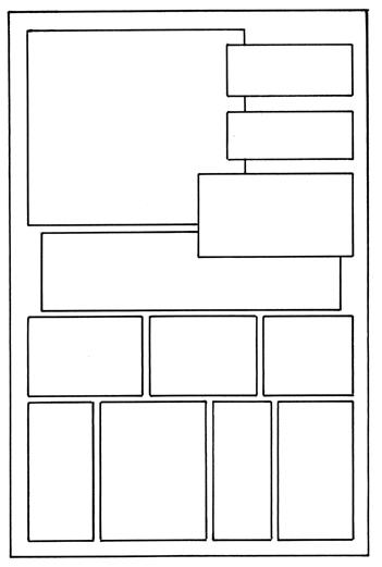 ambitious-layout-1