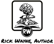 Exploding Brain Icon (transparent with web title)