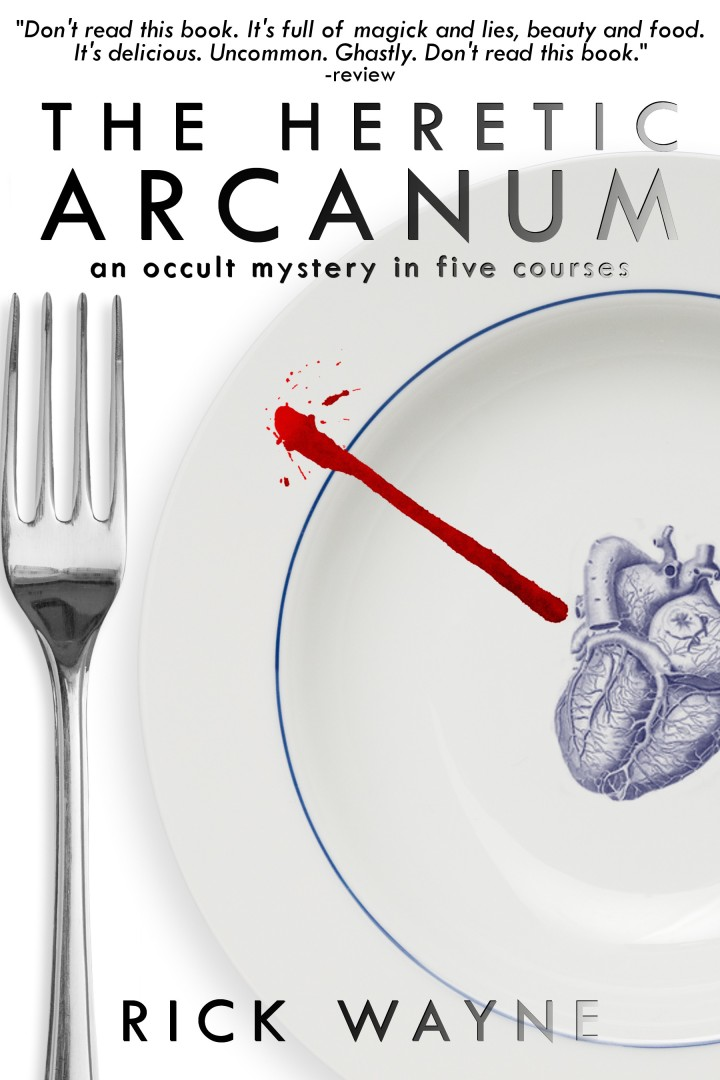 the-heretic-arcanum-print-cover-v-3a2
