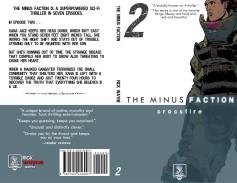episode-2-v3-print-cover