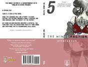 episode-5-v3-print-cover