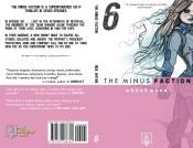 episode-6-v3-print-cover