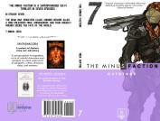 episode-7-v3-print-cover