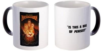 fantasmagoria_mugs-both-sides