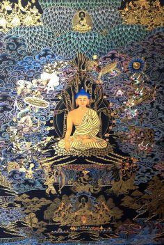 b49796f3c454eb8c75c6dccb02e79b0f--buddha-buddha-gautama-buddha