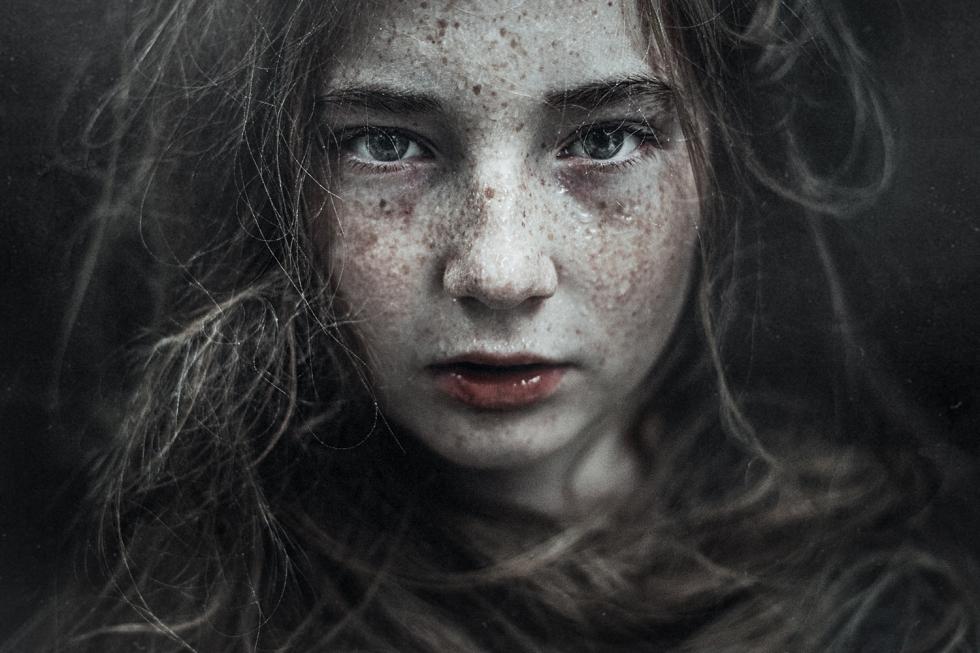 charlotte grimm vampchild-fb