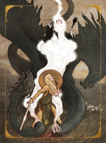 eowyn_and_the_nazgul_by_bluefooted-d49qkdx