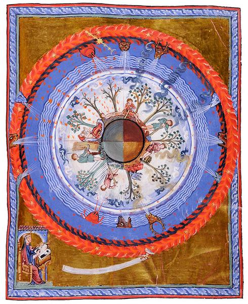 hildegard-von-bingen-sacred-geometry-art-04_grande