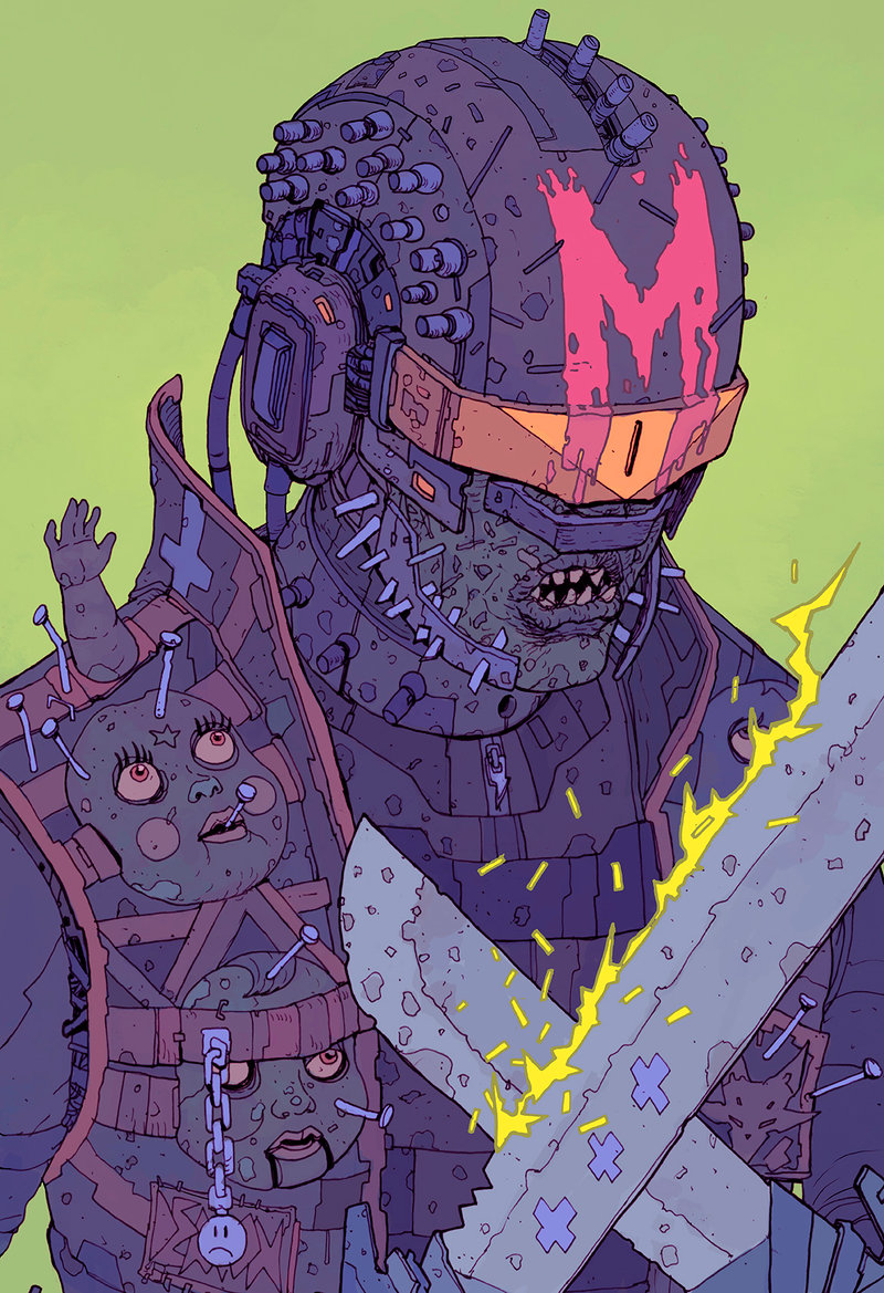 Josan Gonzales brother_of_entropy_by_f1x_2-daj6e9r