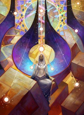 julie dillon dimensional_guardian_by_juliedillon-d8kohpe