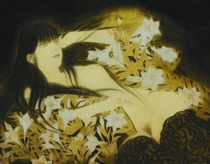Masaaki Sasamoto7
