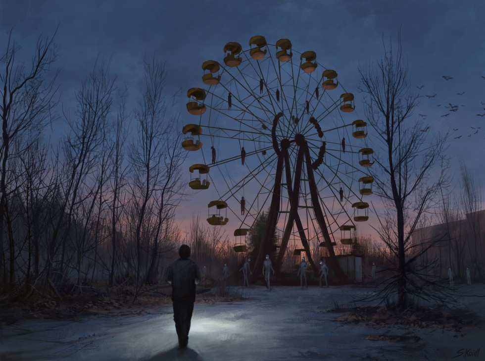 stefan-koidl-chernobylhorrorstory15