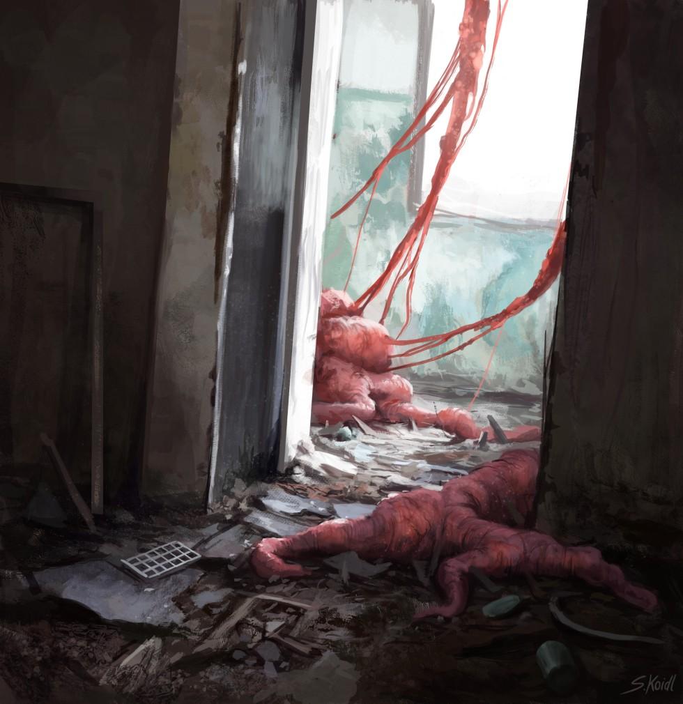 stefan-koidl-chernobylhorrorstory3