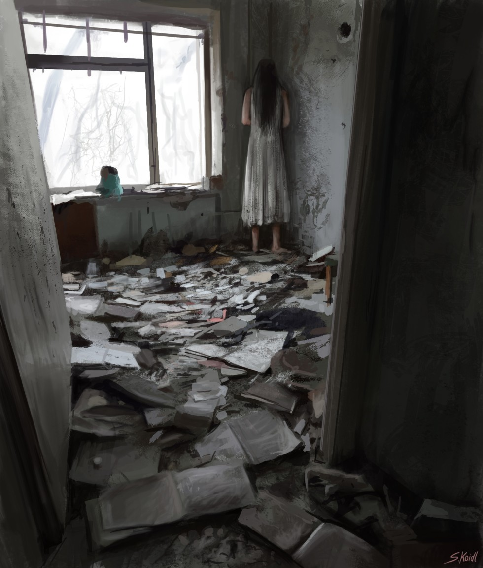 stefan-koidl-chernobylhorrorstory6