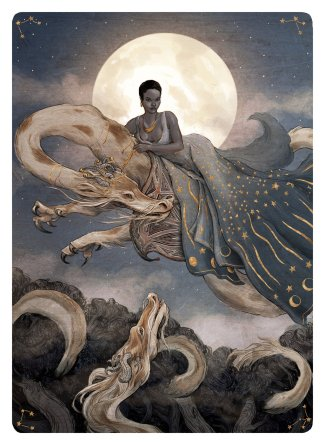 tarot___the_moon_by_bluefooted-d9i9lpf
