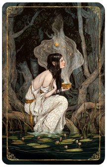 tarot__the_star_by_bluefooted-d7bcfw3