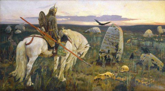 Viktor Vasnetsov file1