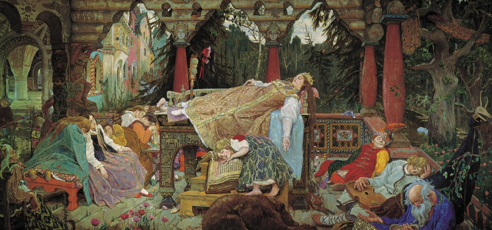 Viktor Vasnetsov unnamed-file