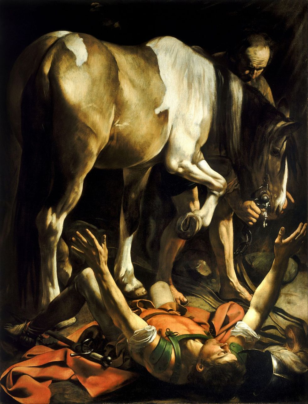 1200px-Conversion_on_the_Way_to_Damascus-Caravaggio_(c.1600-1)