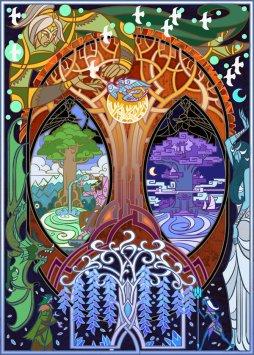 breathing tree_of_life_by_breath_art-dakibe5