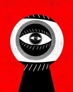 c5b9ac0384e3e02a7a434dc9bcdf9e5f--poster-city-illustration-studio