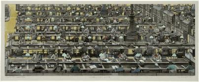 Erik Desmazières 2001-2012.178-lecteurs-s-labrouste-5e-reh-jml.dsc_4789