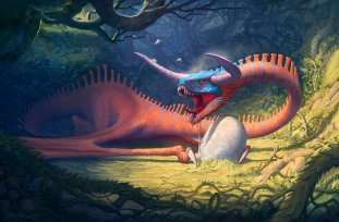 francisco-badilla-dragon-bacan-definitivo-3