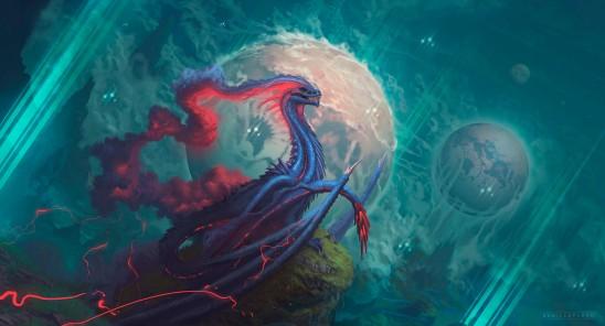 francisco-badilla-floyd-guardian-de-yacimiento-de-planetas
