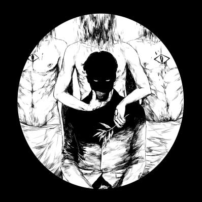 lynn-nguyen_08