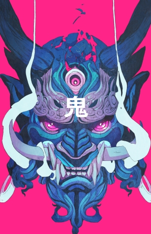 oni_mask_01_by_chunlo-dbof781