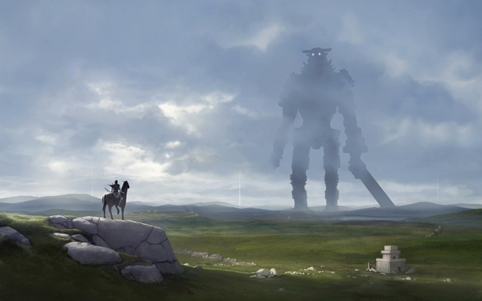 shadow_of_the_colossus___fan_art__by_lionsketch-d85kmae-small