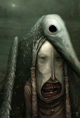 Anton Semenov grief_by_gloom82-dbwiect