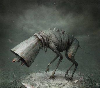 Anton Semenov wanderer_by_gloom82-dc84or0