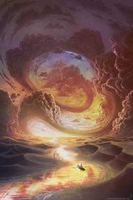Ascending Storm as_long_as_you_re_still_breathing_by_ascending_storm-d72bdrc