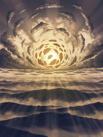 Ascending Storm as_my_vision_clears_by_ascending_storm-dbadf95