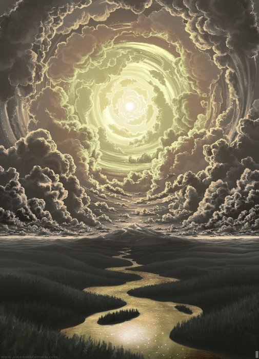 Ascending Storm what_only_exists_in_the_mind_by_veinsofmercury-d8wrezd