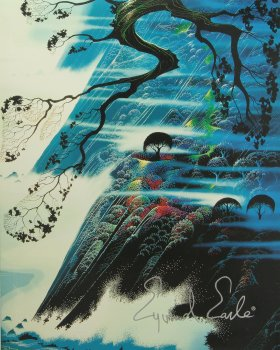 eyvind-earle A1Tf8q9jHHL