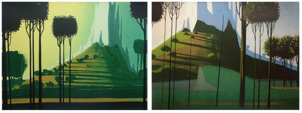 eyvind-earle early-earle-des