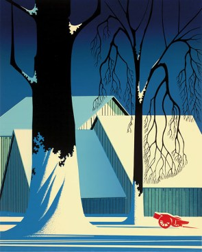 eyvind-earle-untitled