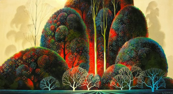 Eyvind-Earle1