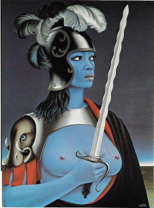 felix-labisse-blauwe-vrouw-4