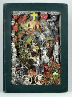 Alexander Korzer-Robinson book-1