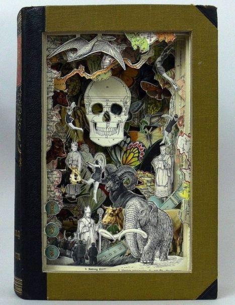 alexander-korzer-robinson-untitled
