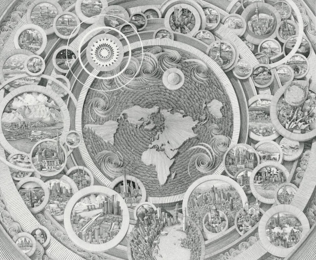 Ben Sack 07-Atlas-Orbis-Super-Detailed-Architectural-Drawings-with-Video-www-designstack-co