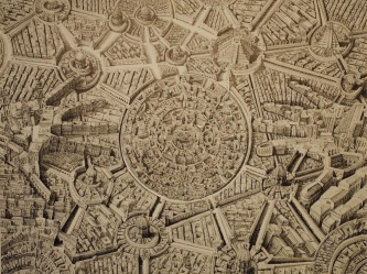 Ben Sack 09-DSC-Super-Detailed-Architectural-Drawings-with-Video-www-designstack-co