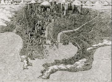 Ben Sack MapCarte197_tokyo_large
