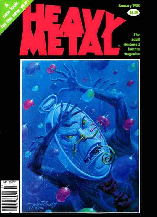 don-ivan-punchatz_ticktockman_heavy-metal-vol-iii-n9_jan1980_front