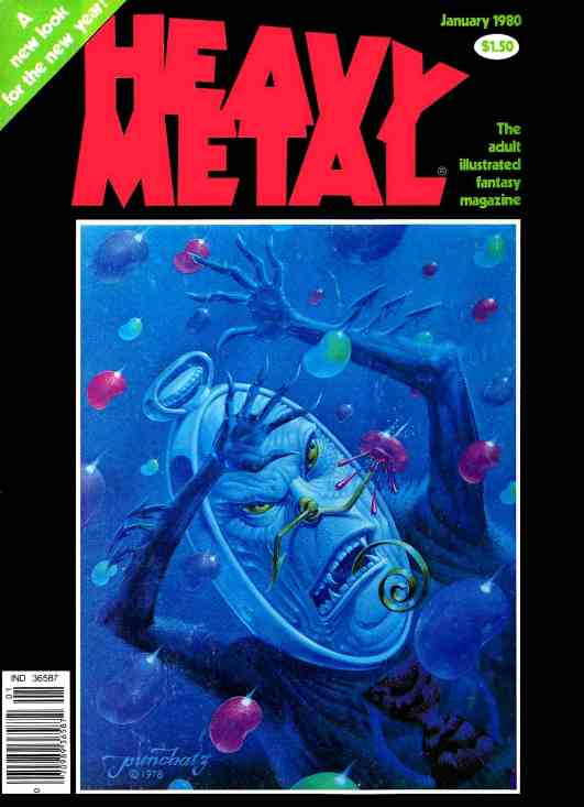 don-ivan-punchatz_ticktockman_heavy-metal-vol-iii-n9_jan1980_front