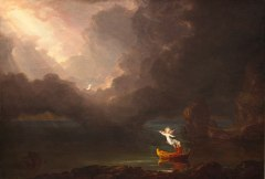 Thomas_Cole_-_The_Voyage_of_Life_Old_Age,_1842_(National_Gallery_of_Art)