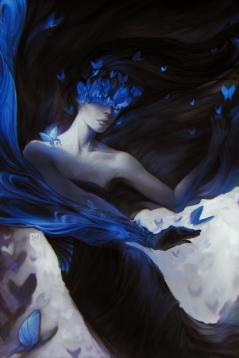 blue_by_exellero-dbrpjrc